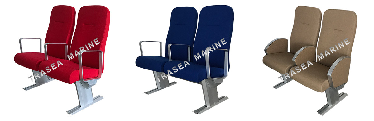 ferry seats for austal.jpg