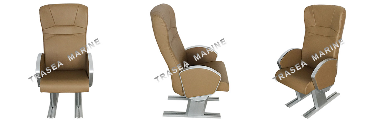 ferry chairs austal.jpg