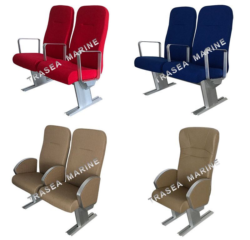 ferry seats for Seaspovill.jpg