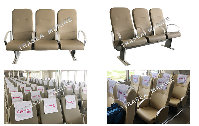 ferry seats for supecat.jpg
