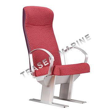 aluminum marine seats