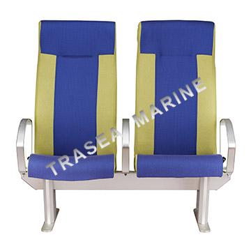 boat passenger seats