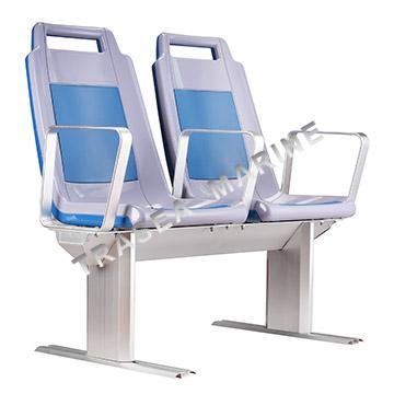 plastic boat seats