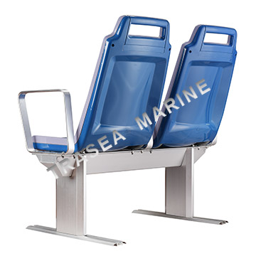 passenger vessel seats