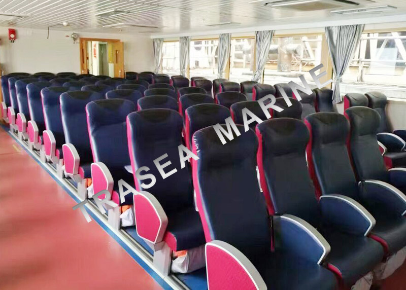 ferry seats manufacturer
