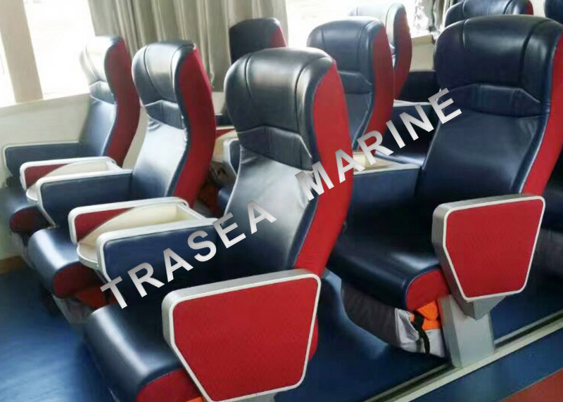 ferry seats supplier