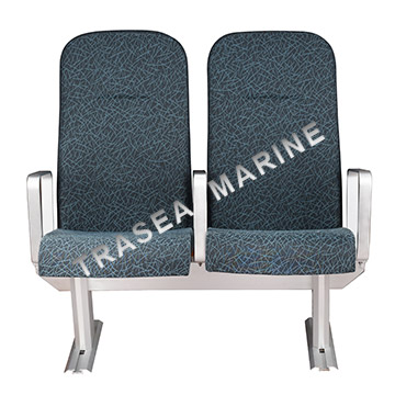 ferry seat