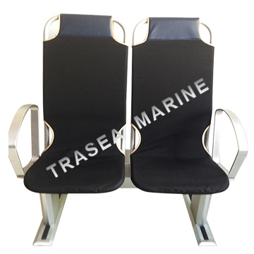 outdoor ferry seats