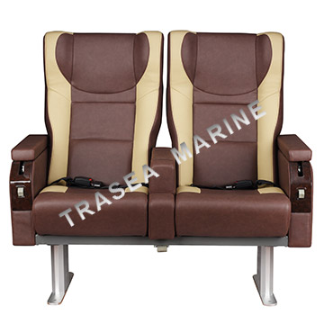 ferry vip seats