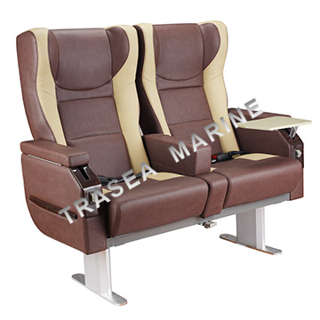 marine VIP seats