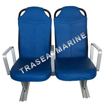 marine passenger chairs
