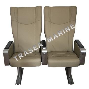 business class ferry seats