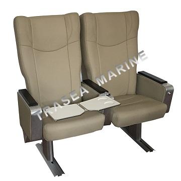 luxury ferry seats