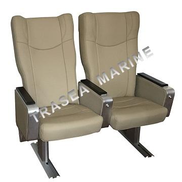 first class ferry seats