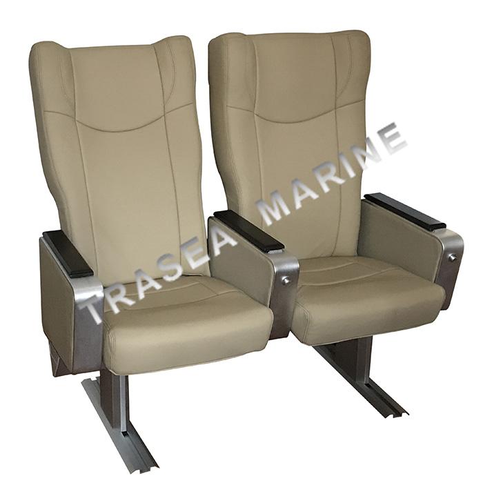 TRA-08 VIP