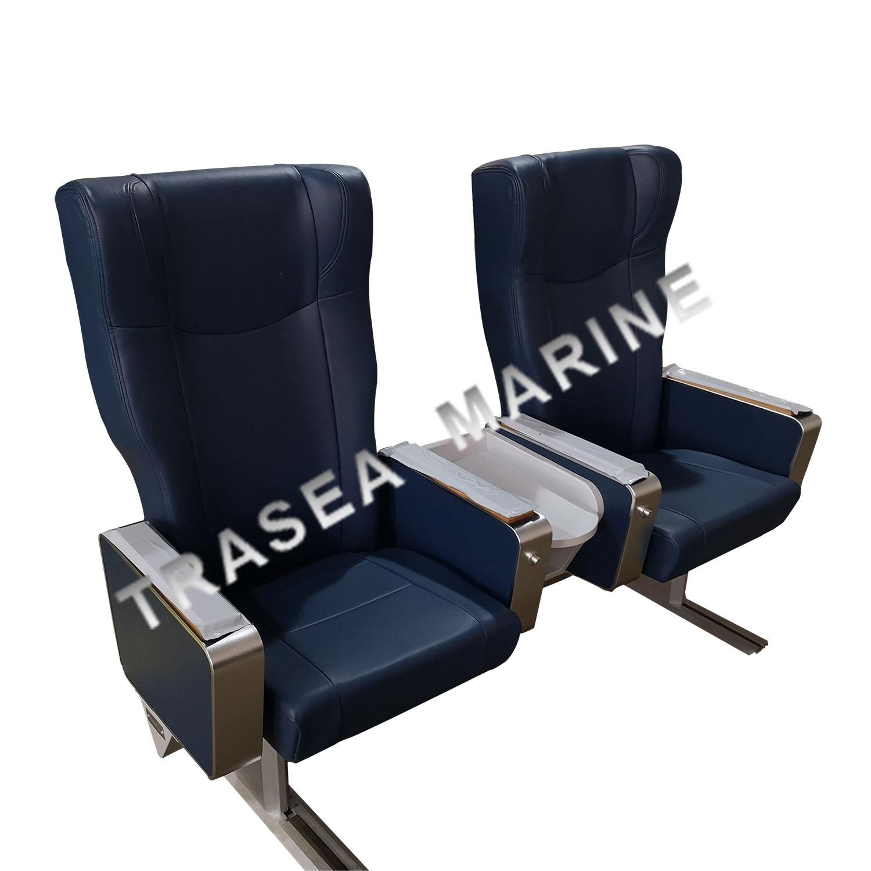 First class marine chairs