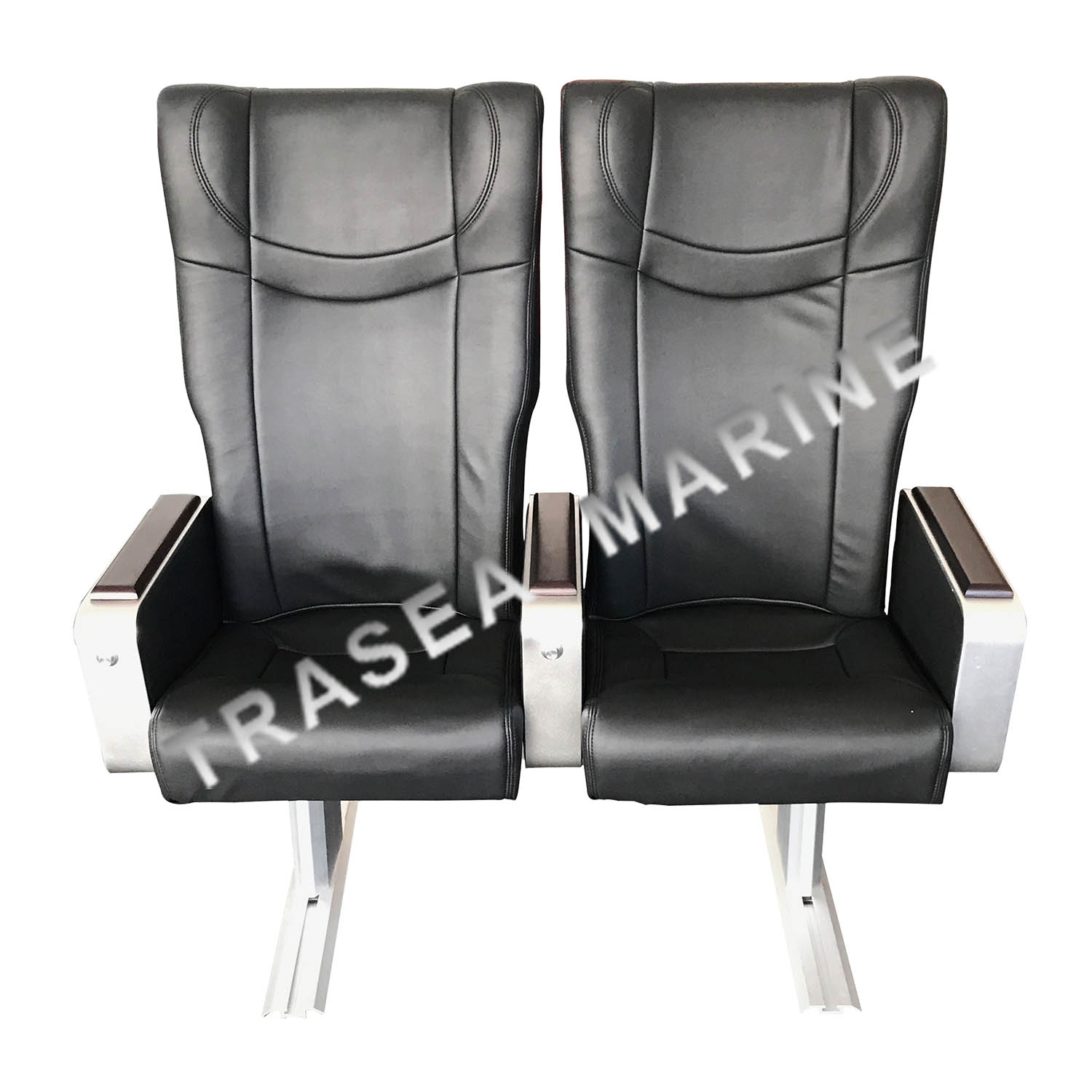 comfortable ferry seats